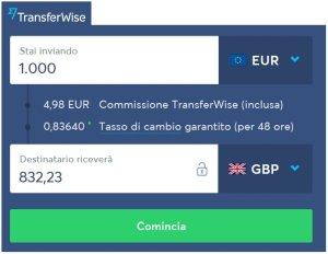 transferwise-bonifico-estero