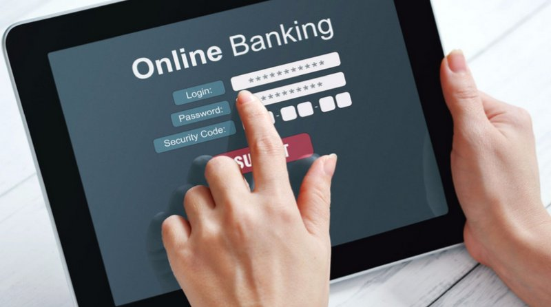 bonifico-online-home-banking