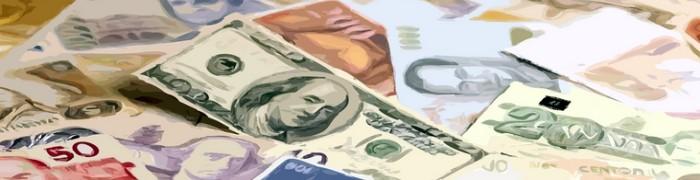 ABI e CAB - Bonifico Bancario